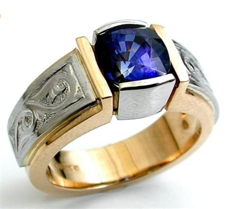 Design Wedding Ring With Gemstones by Ring Designs For In Gold