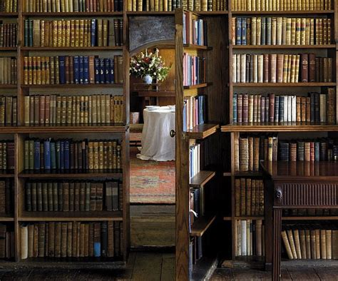 hidden bookcase door kit hidden door the hidden door company
