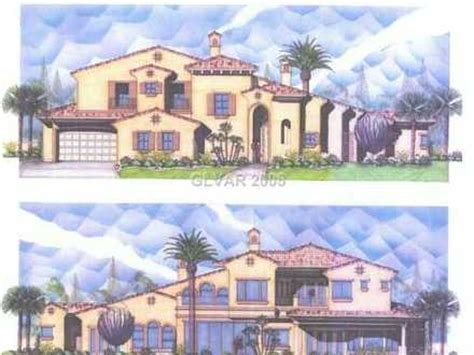 million dollar home designs million dollar mansions luxury homes dollar million