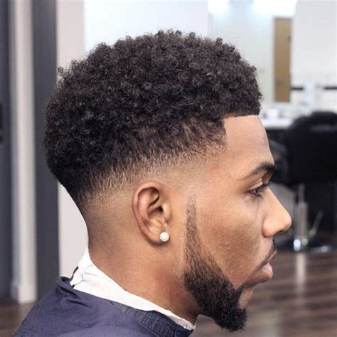 taper all around haircut how to choose the best all around taper haircut
