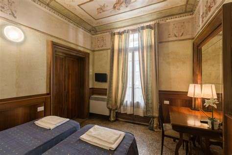 casa valdese venezia foresteria valdese di venezia christian hospitality