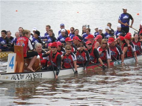 dragon boat racing for beginners perth pirates dragon boat club perth