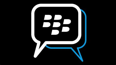 bbm android blackberry is bringing bbm to ios and android this summer