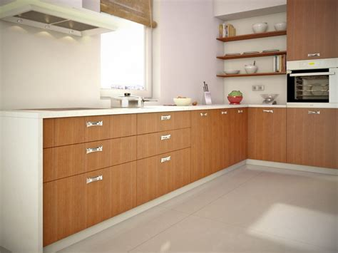 Kitchen Cabinets Catalog by Sapele Mahogany Cabinets Doors