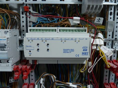 wiring diagram book schneider electric boilers diagrams