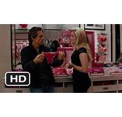 Tower Heist 3 Movie CLIP  Steal Fifty Dollars In