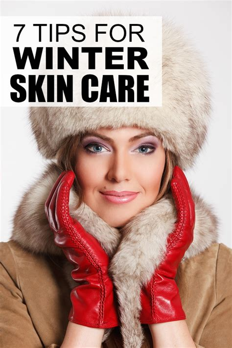I Am 20 And Fabulous Best Skin Care Products For 20 Something Year Olds by 7 Winter Skin Care Tips