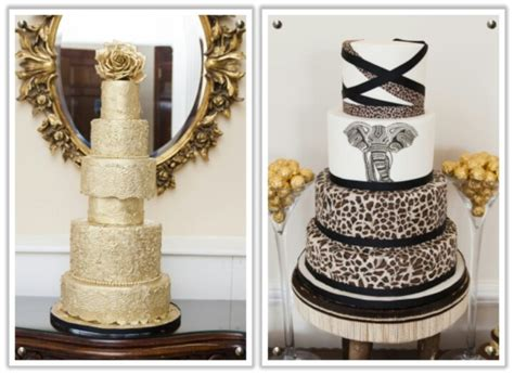 african wedding cakes on pinterest traditional wedding african wedding cake wedding pinterest