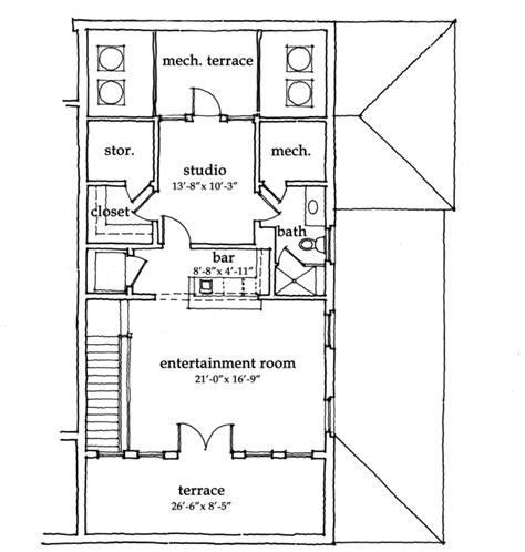 historical concepts floor plans abercorn place historical concepts llc southern living house plans