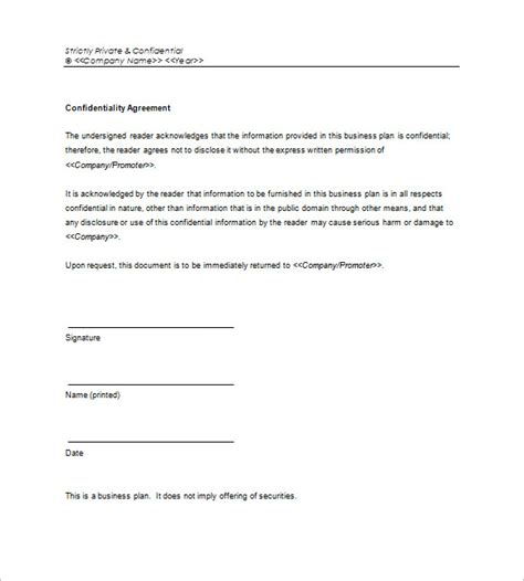 official document template gse bookbinder co