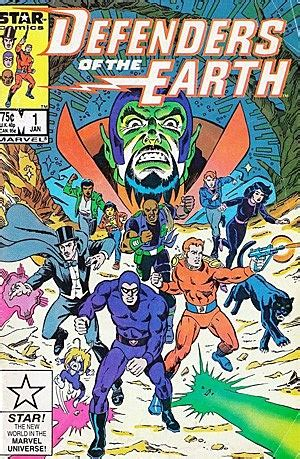 Gorden Tarikan jeff on reuniting the phantom flash gordon and
