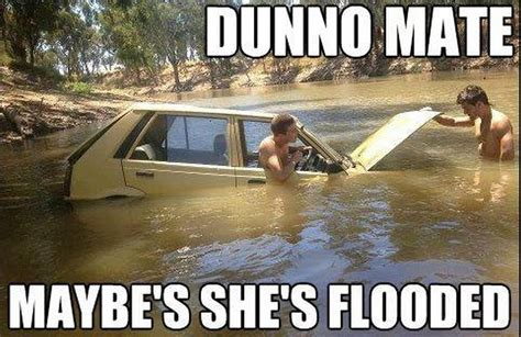Flood Meme - basement flood meme www pixshark com images galleries