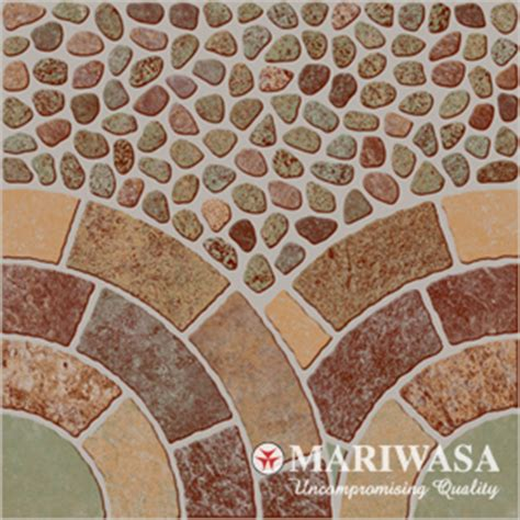 Mariwasa Bathroom Tile Designs Mariwasa Jans Builders