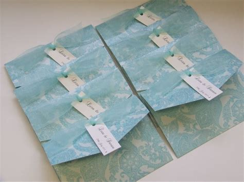 Alabama Wedding Invitations Printed by 88 Best Images About Envelopments Around The World On
