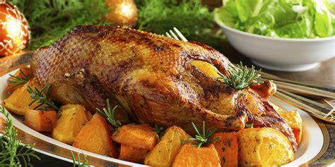 ricette per cucinare anatra ricetta anatra all arancia roba da donne