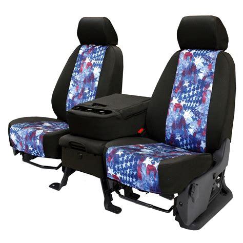 american made seat covers kmishn