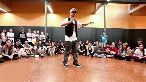 tutorial dance robot pemula best robot dance ever youtube