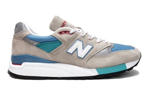 east coast sneakers east coast sneakers 28 images new balance connoisseur