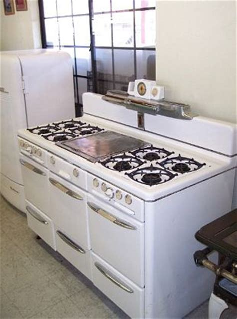 roper kitchen appliances best 25 vintage stoves ideas on vintage stove