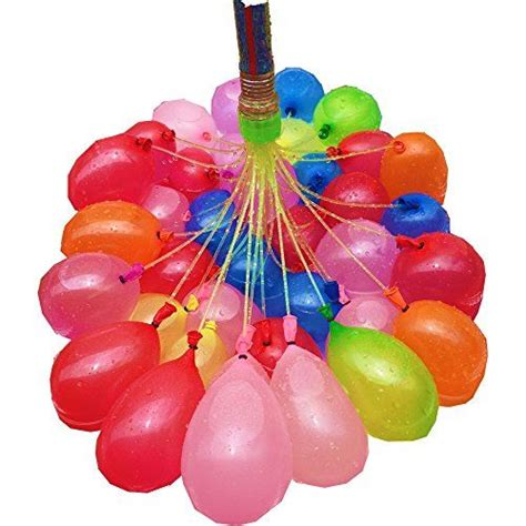 X Bunch O Balloons Blue 967 best water ballons images on water