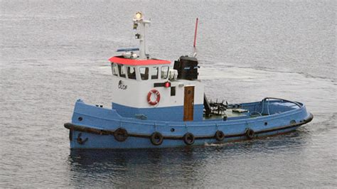 tugboat for sale uk 15564 tug 6tbp for sold mdhbv