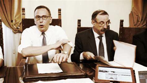 omissioni di atti d ufficio pescara omissioni di atti d ufficio chiesto il processo