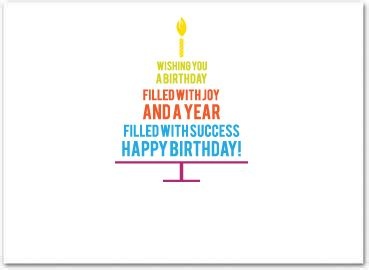 printable birthday cards for employees card invitation design ideas corporate birthday cards
