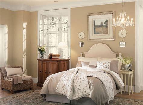 linen white 912 benjamin moore colors flickr bedroom ideas inspiration paint colors neutral