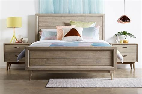 Timber Beds Bedshed Queen Bed Frame Australia Queen Bed Bed Frame Australia
