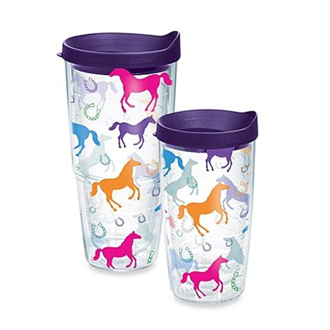 tervis bed bath and beyond 3298933247534m 478