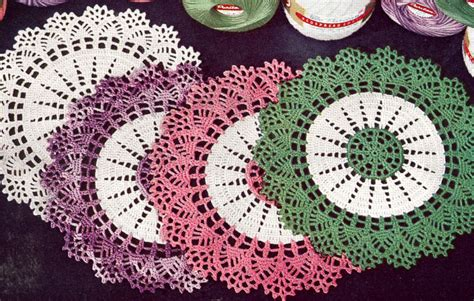 printable free crochet patterns free printable crochet doily patterns car interior design