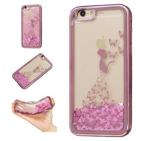 coque apple iphone      silicone tpu