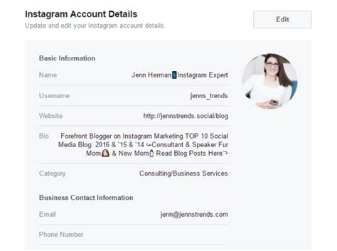 instagram layout won t work how to manage instagram via the facebook inbox social