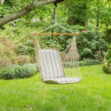 fabric swings pawleys island hammocks swings fabric swings