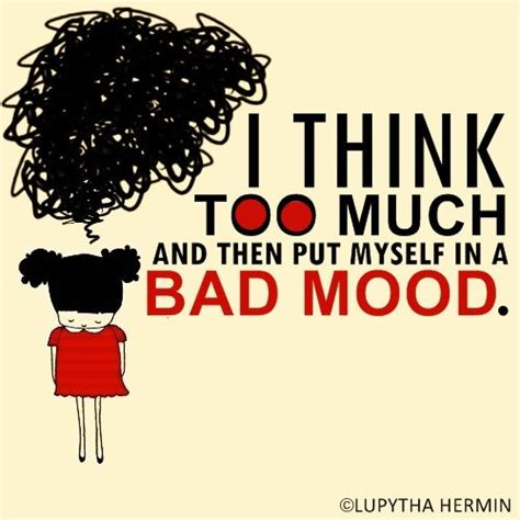mood swings in a relationship funny quotes about bad moods quotesgram