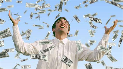 imagenes reflexivas sobre el dinero la ciencia confirma que el dinero s 237 compra la felicidad