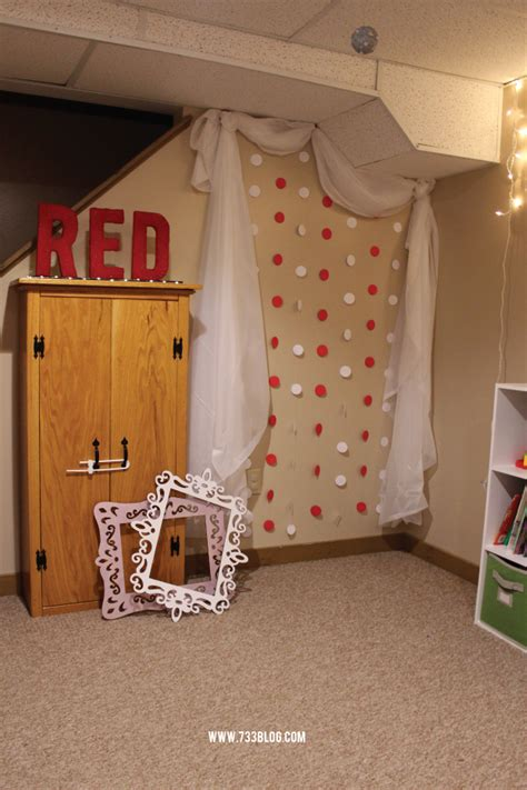taylor swift themed birthday party taylor swift club red themed party inspiration made simple