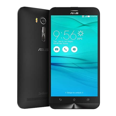 Promo Asus Zenfone Go Zb450kl New Ram 1gb Rom 8gb 1 asus introduces zenfone go with model number zb450kl mpc