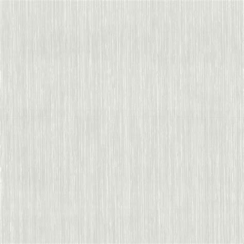 wallpaper paste for the wall p s international plain paste the wall wallpaper 13112
