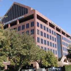 Texas Credit Union Richardson Tx | texans credit union richardson tx yelp