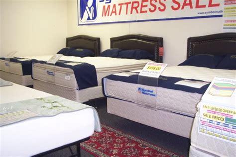 Mattress Sales Indianapolis by Mattress Discounter Best Value Mattress Indianapolis