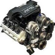 2004 dodge durango blown engine problems now solved by