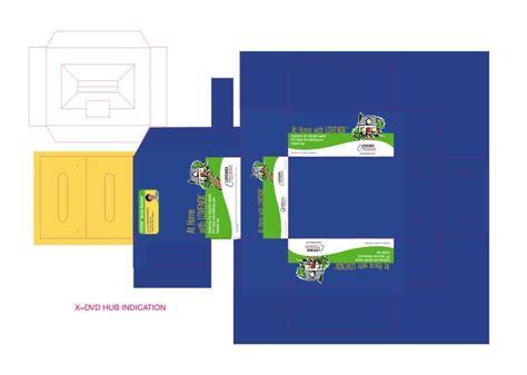 printable lovenox instructions print packaging by tania miranda at coroflot com