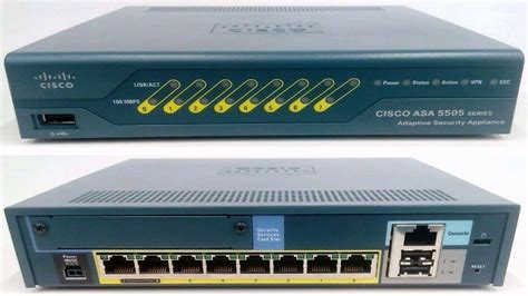 cisco 5505 visio stencil cisco 5505 license keygen keygen