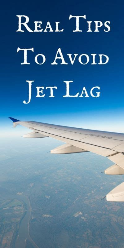 7 Tips To Overcome Jetlag by 659 Best Holidays Vacations And Travel Images On