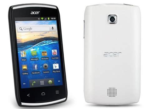 Handphone Acer Liquid Z110 acer liquid z110 pc suite and driver techdiscussion downloads
