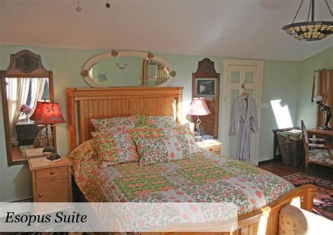 hudson valley bed and breakfast bed and breakfast hudson valley 28 images a mountain