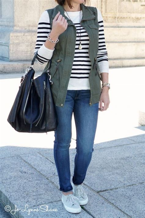 fall outfits women over 40 fall outfit ideas game day style fall outfits fall