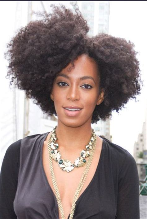 solange knowles natural solange hairy paradise pinterest