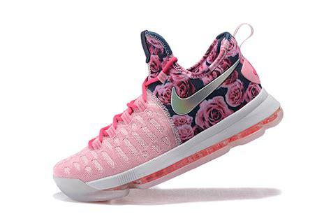 womens kd basketball shoes kd 9 basketball shoes womens